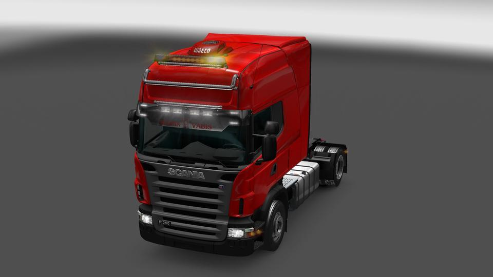 scania-tuning-mods-necromancy-edition-2_2
