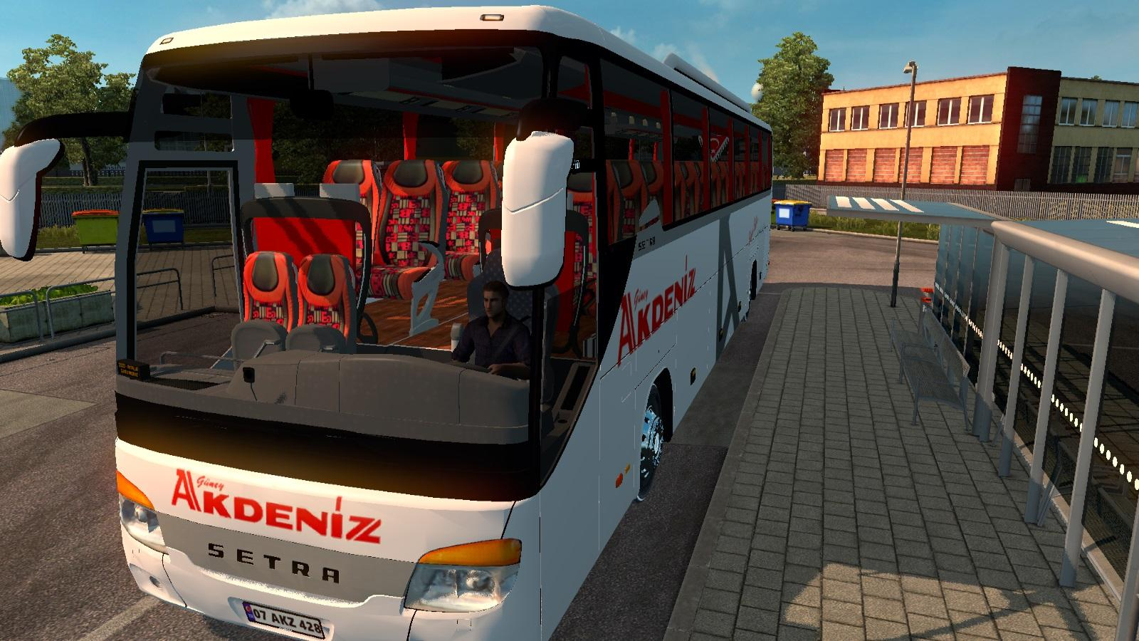 setra-416-gt-gney-akdeniz-tourism-skin-1-0_1