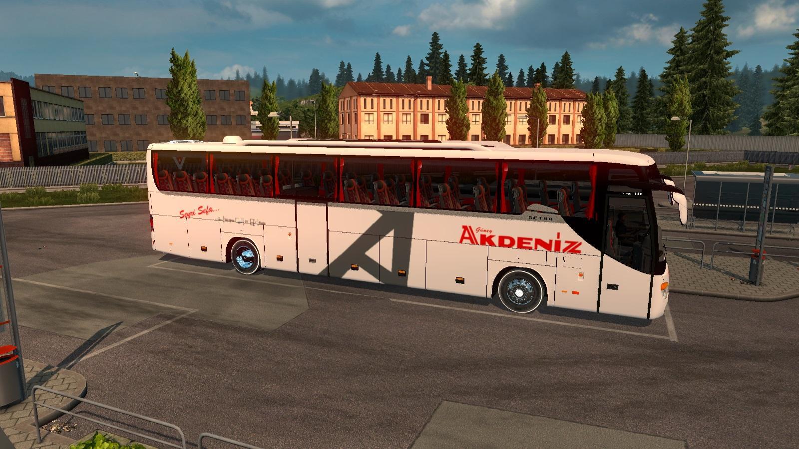 setra-416-gt-gney-akdeniz-tourism-skin-1-0_4