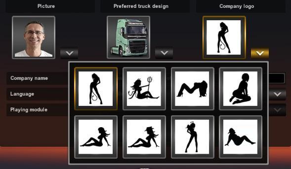 trucks-and-sexy-girls-money-shot-gifs-xxx