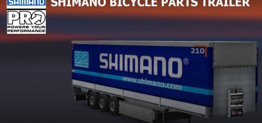 shimano-bicycle-parts-trailer-1-0_1