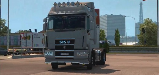 sisu-r500-c500-c600-cabin-accessories-dlc_1