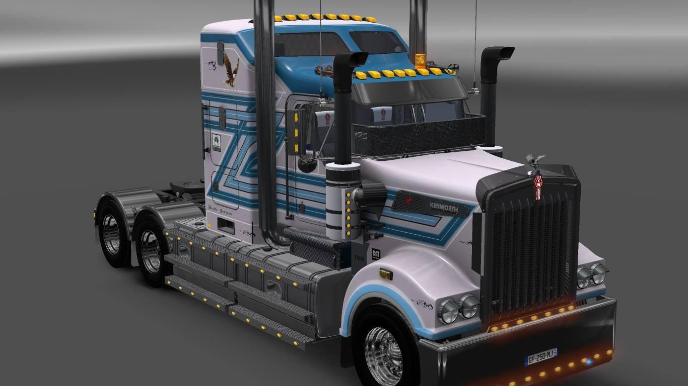 skin-bobbins-for-kenworth-t908-cab-c_1