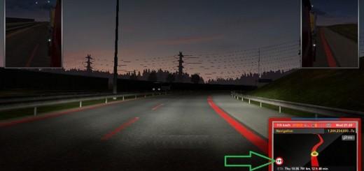 speed-on-road-190-1-21-x_1