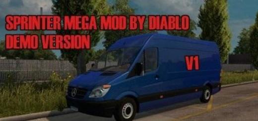 sprinter-mega-mod-free-demo-version-1-0_1
