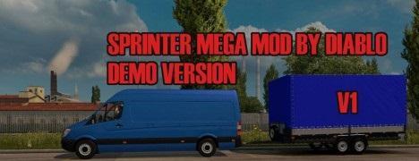 sprinter-mega-mod-free-demo-version-1-0_2