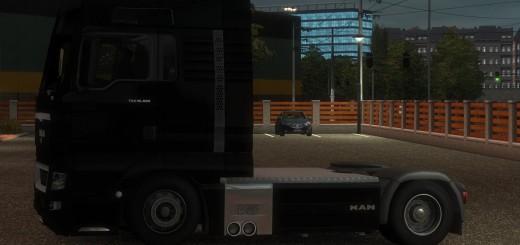 standard-trucks-lowered_1.png