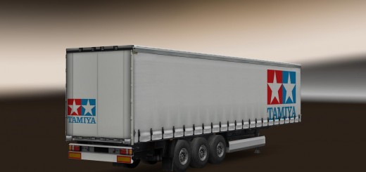 tamiya-trailer-standalone-1-0_1