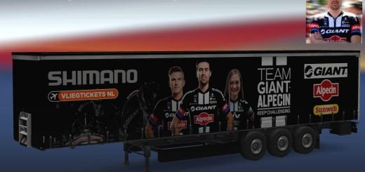 team-giant-alpecin-profiliner-trailer-1-0_1
