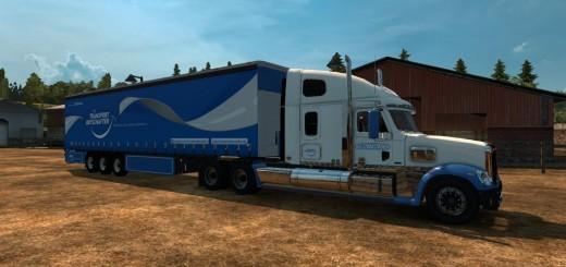 timotruck-trailer-1-1-0_1