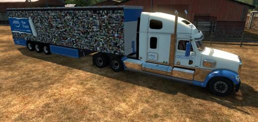 timotruck-trailer-2-1-0_1