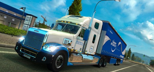 timotruck-trailerpack-1_1