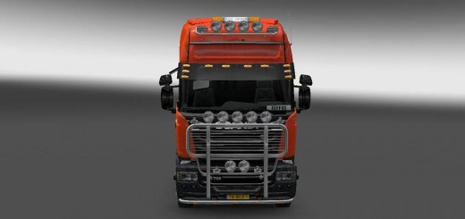 tnt-skin-for-scania-trucks_1