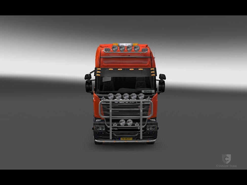 tnt-skin-for-scania-trucks_1