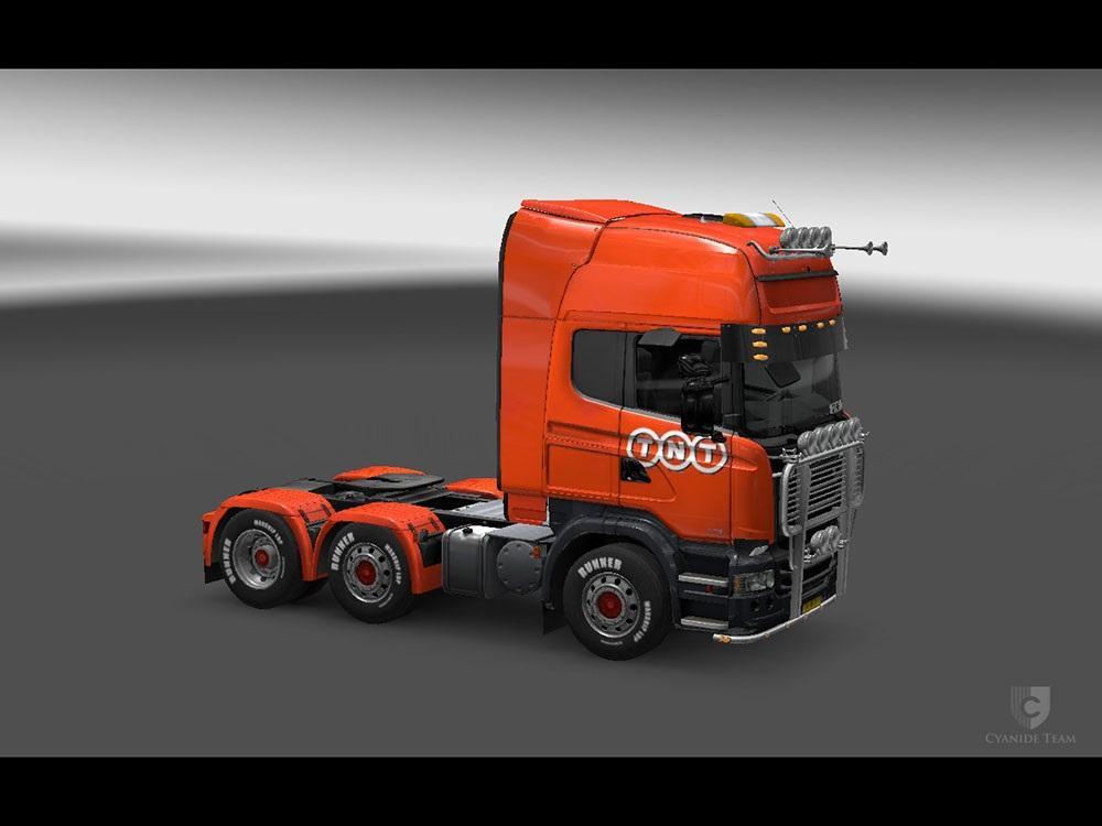 tnt-skin-for-scania-trucks_3