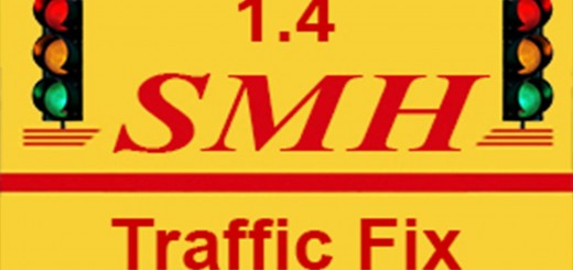 traffic-fix-1-21-x_1
