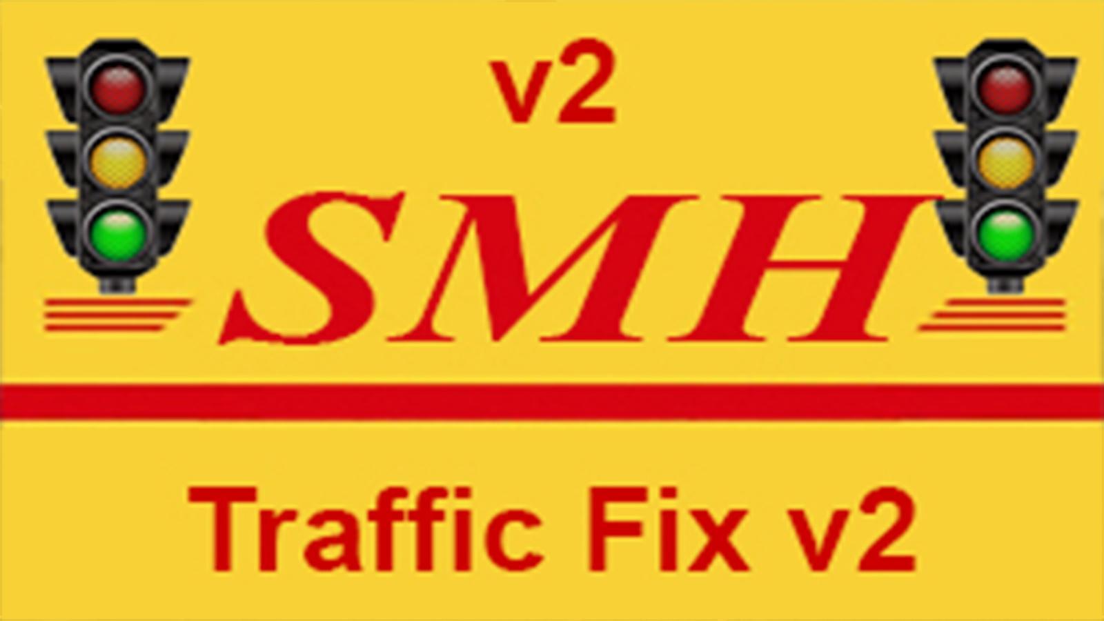 traffic-fix-v2-1-21-x_1