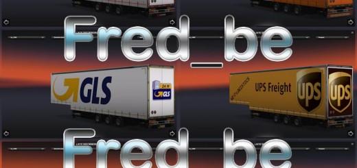 trailer-pack-jumbo-v1-21-1-21-x_1