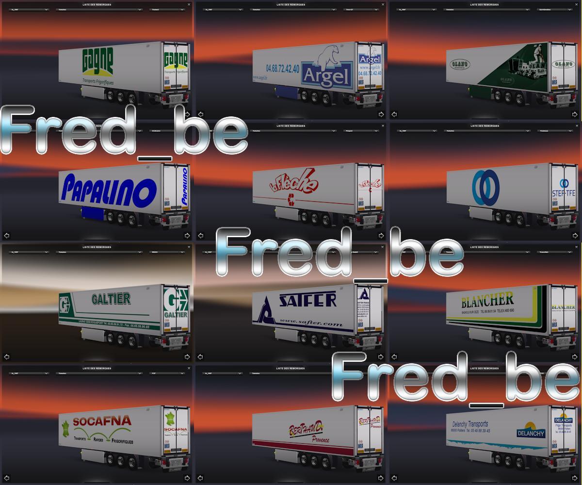 trailer-pack-lamberet-4-1-21-x_1