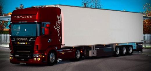 trailer-scania-1-21-x_1
