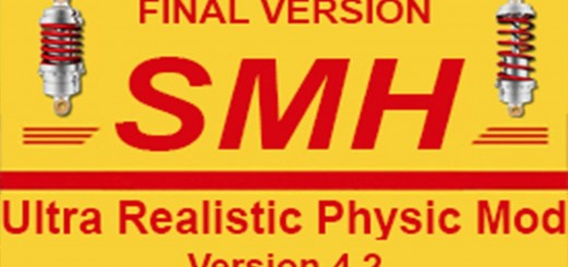 ultra-realistic-physic-mod-v4-2-final-1-20-x-and-1-21-x_1