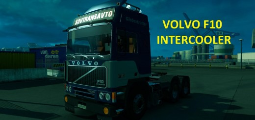 volvo-f10-truck-for-1-21-patch-1-21_1