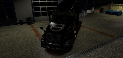 volvo-vnl-670-adapted-for-ets2-1-21-x_1