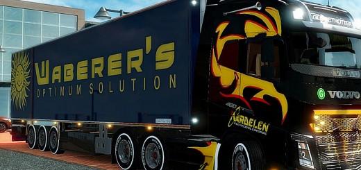 waberers-trailer-1-19-1-21_1