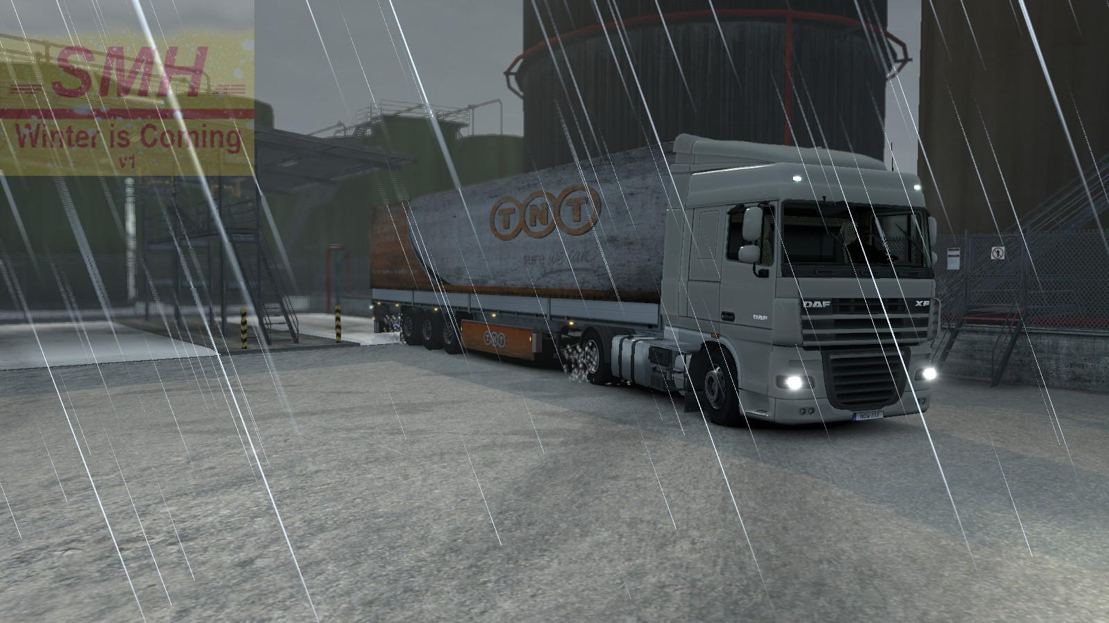 winter-is-coming-tnt-trailers-43-cargo-pack-1-21-x_1