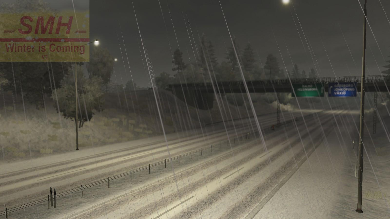 winter-is-coming-tnt-trailers-43-cargo-pack-1-21-x_3