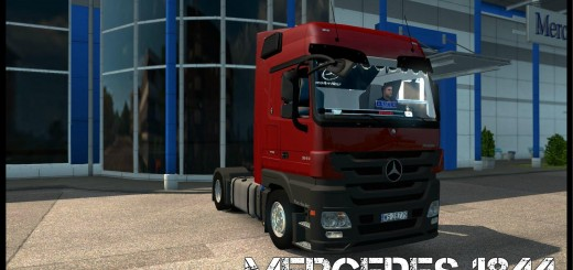 1113-mercedes-mp3-actros-1844_1