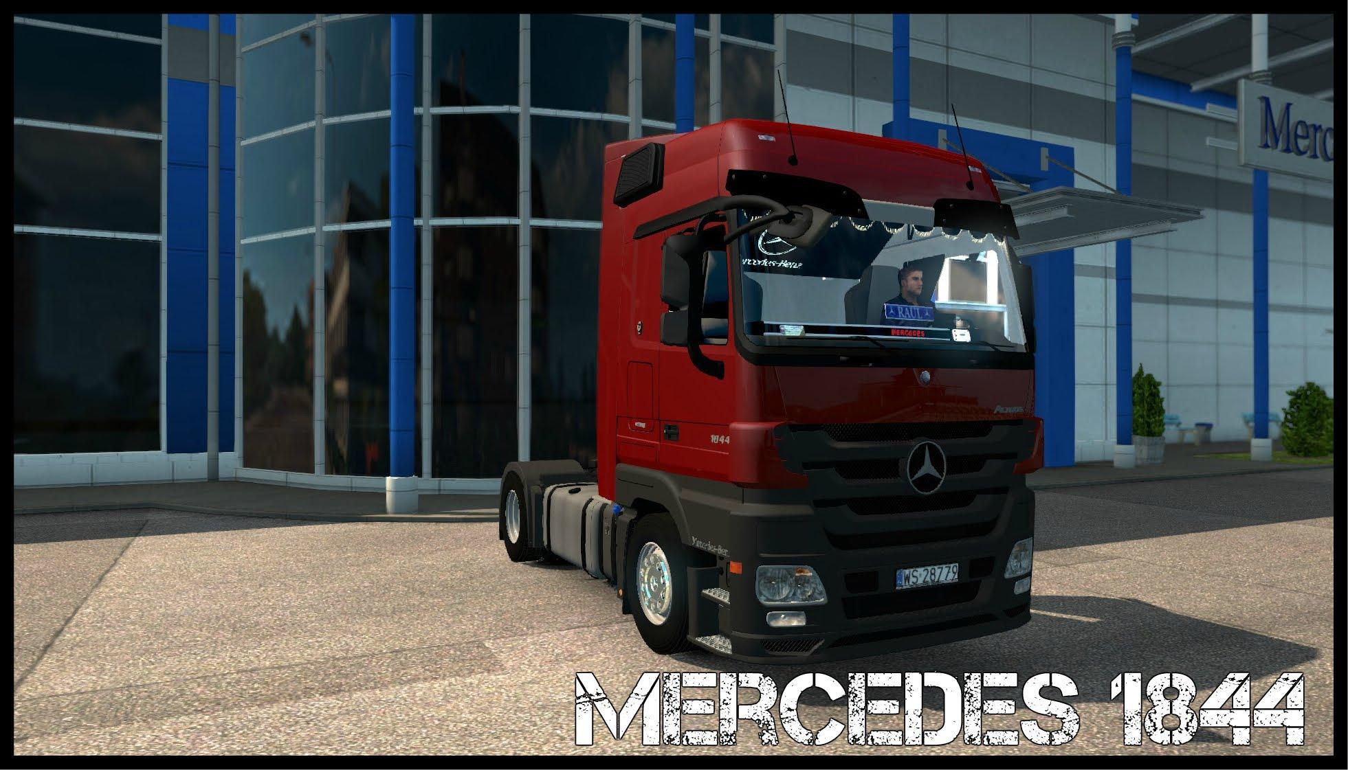 1113-mercedes-mp3-actros-1844_1