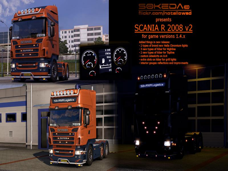 1478-scania-r2008-by-50keda-v2-0_1