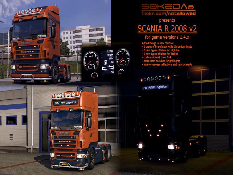 1478-scania-r2008-by-50keda-v2-0_1
