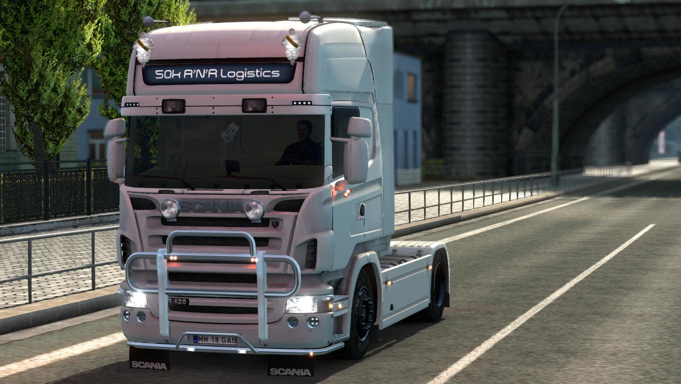 1478-scania-r2008-by-50keda-v2-0_2