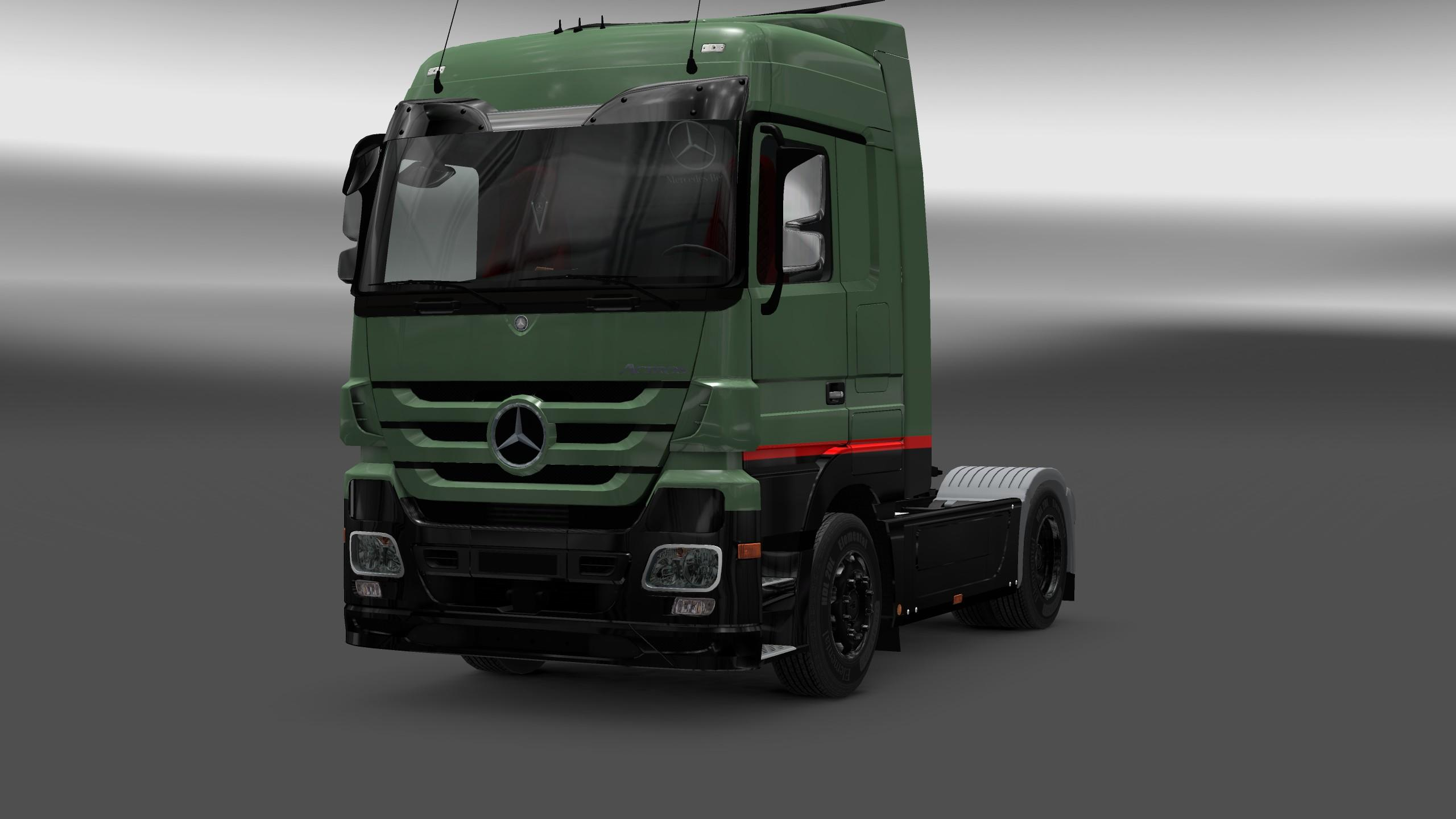 2255-mercedes-benz-actros-mp3-interiorexterior-rework_1