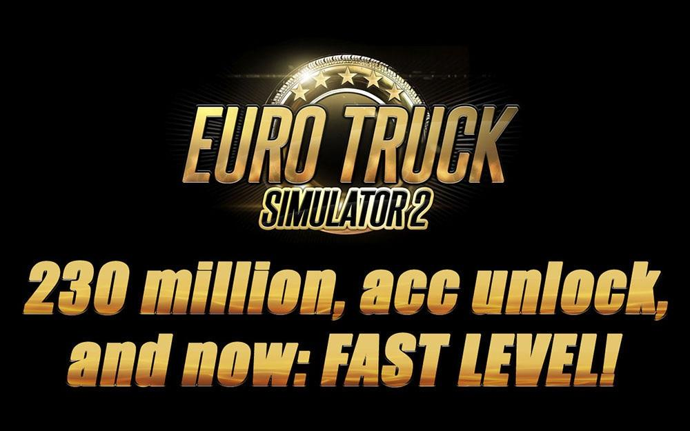 230-millon-to-iniciate-all-acc-unlock-fast-level-ets2-v-1-21-x_1