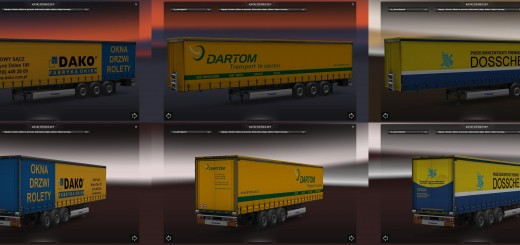 2895-trailer-pack-profi-liner-by-biksan-1-21-x_1