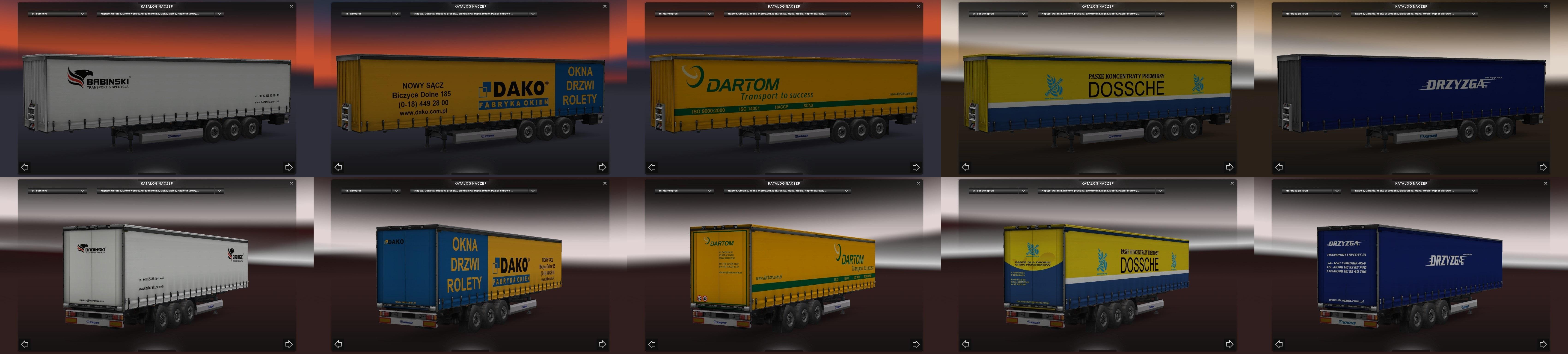 2895-trailer-pack-profi-liner-by-biksan-1-21-x_1