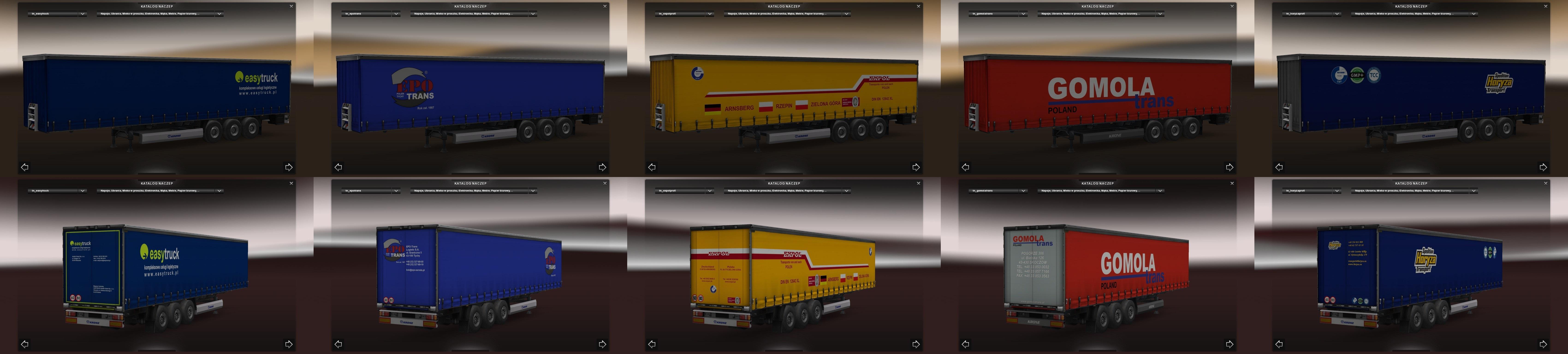 2895-trailer-pack-profi-liner-by-biksan-1-21-x_2