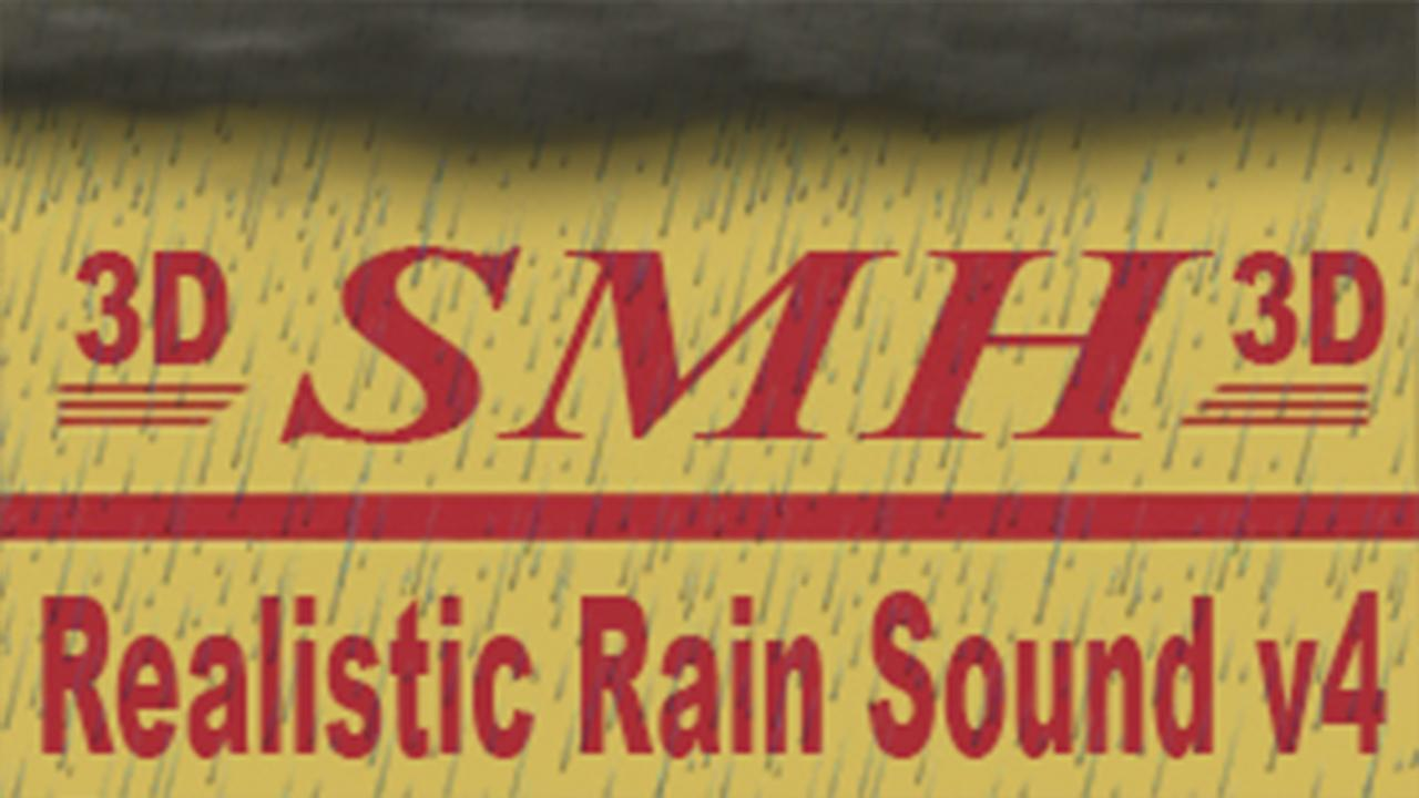 3d-asmr-rain-sound-mod-v4-all-version_1
