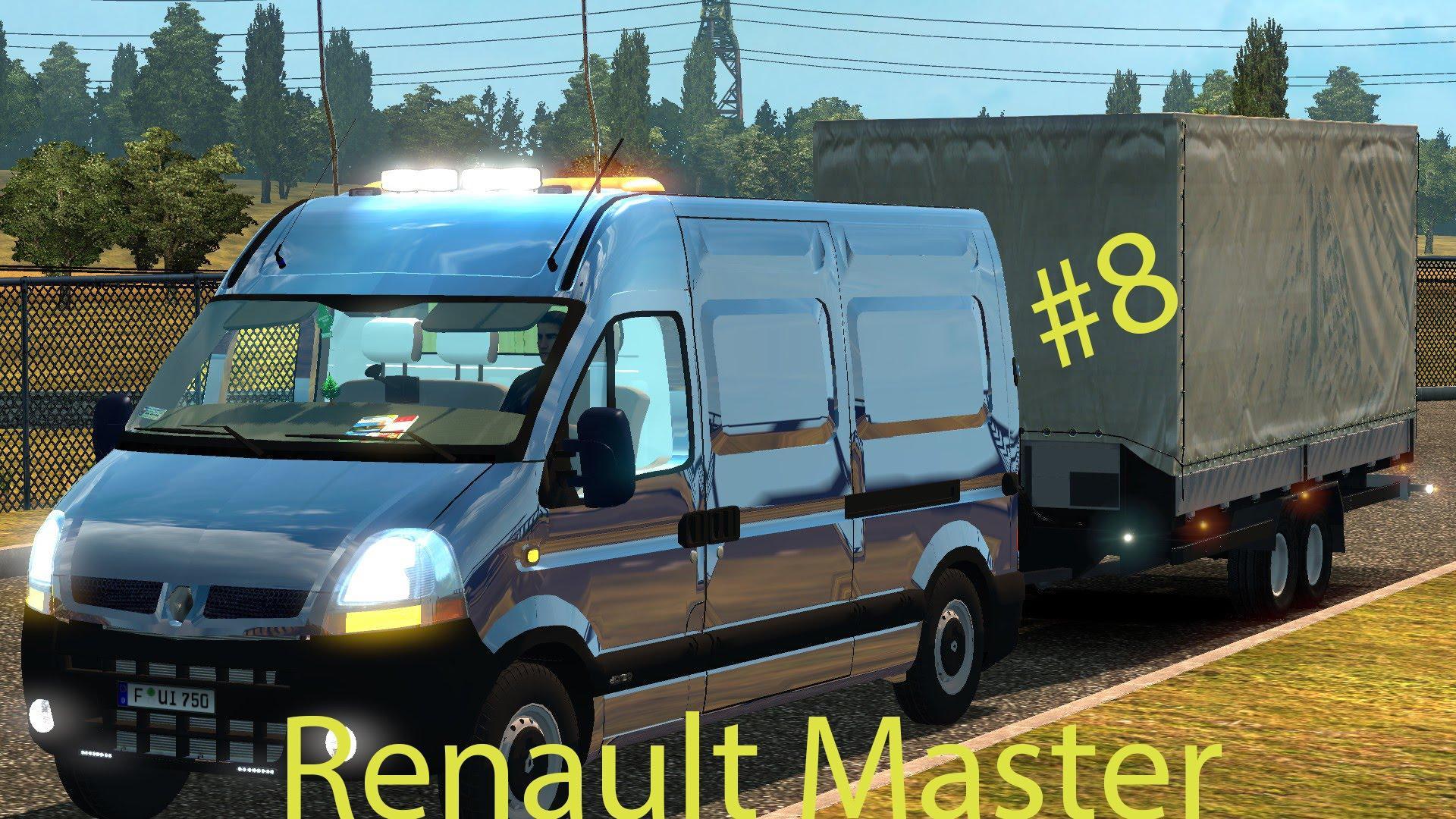 4244-renault-master_1
