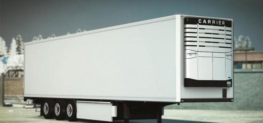 5296-krone-trailer_1