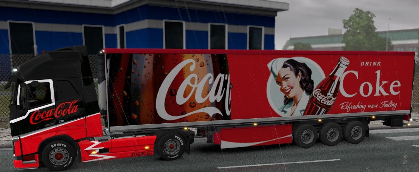 5525-coca-cola-pack-updated-for-volvo-2012_1