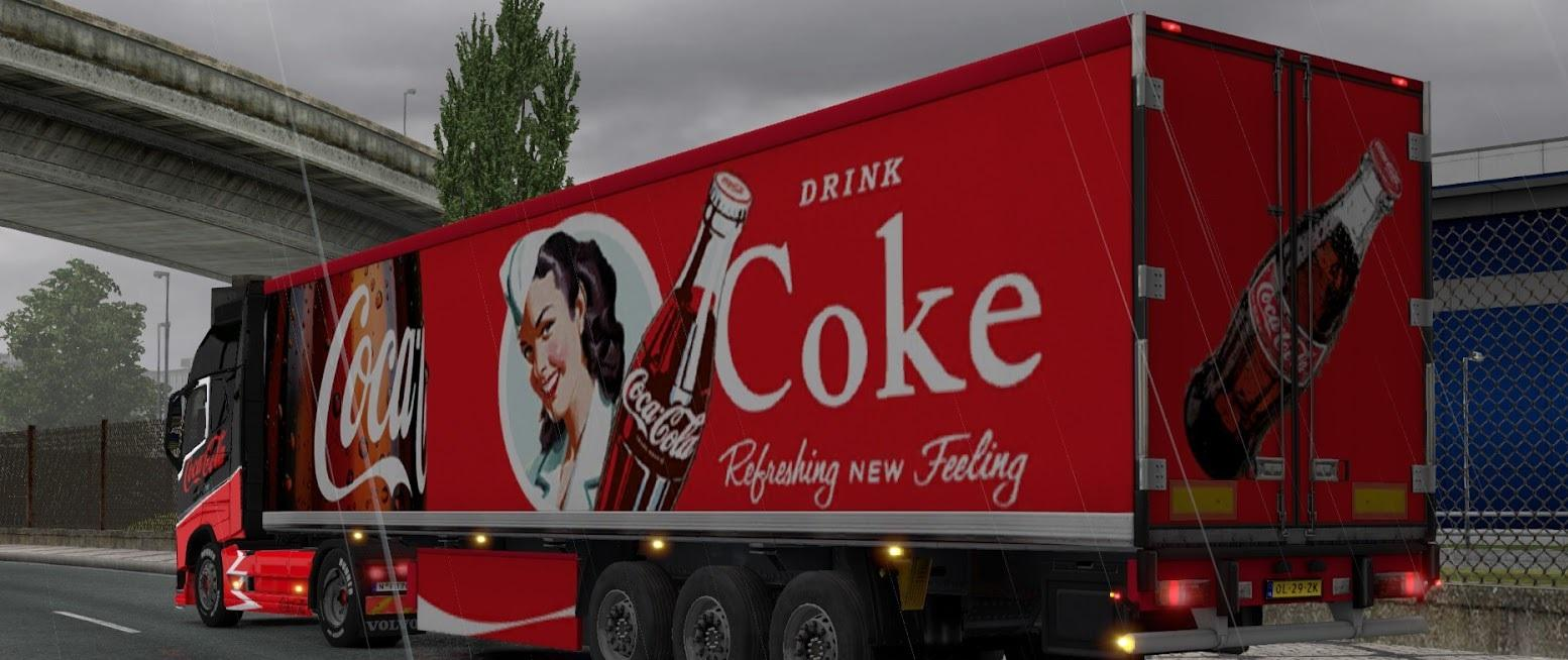 5525-coca-cola-pack-updated-for-volvo-2012_2