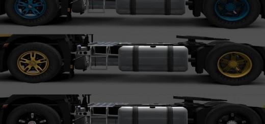 7708-dayton-wheels-v1-0_1