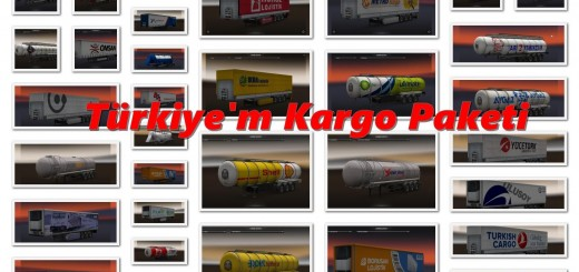 8063-turkish-cargo-pack-1-0_1