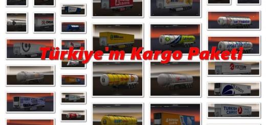 8063-turkish-cargo-pack-1-0_1