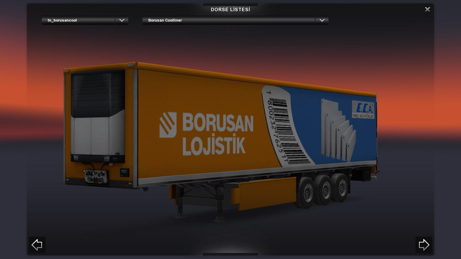 8063-turkish-cargo-pack-1-0_2