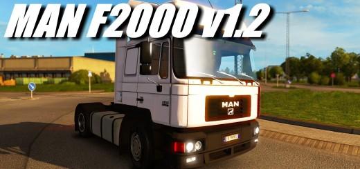 8111-man-f2000-v1-2_1